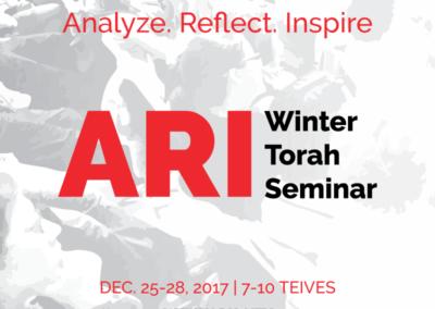 ARI17-banner_v2