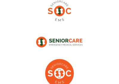 sce-logo4