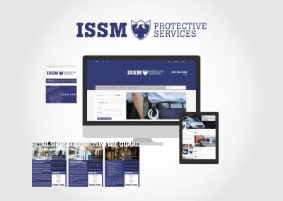 mm-project-issm